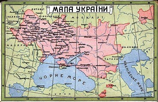 main-qimg-183e13204c06be53f4190edc80acfdda-c Ukraine Map Russia Claim on lviv ukraine map, ukraine world map, ukraine capital, black sea map, ukraine soviet union history, kiev ukraine map, ukraine map crimea, europe map, big russian ukraine map, georgia-russia map, ukraine syria map, ukraine regions map, odessa ukraine map, ukraine global map, ukraine georgia map, ukraine cities, ukraine hungary map, ukraine israel map, ukraine crimean peninsula map, ukraine map in english,