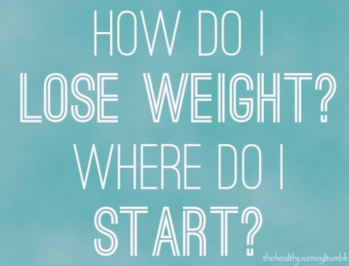 What Would Be The Best Diet Plan To Reduce From 100 To 80 Kg Quora