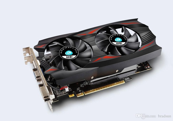 Which is more important in PC gaming, video card or CPU? - Quora