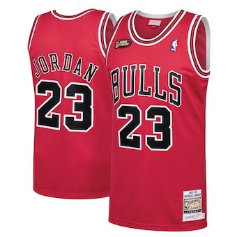 best service c4b85 dabb3 Where can I find a Michael Jordan jersey in Chicago? - Quora