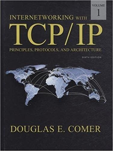 Pdf computer basics books