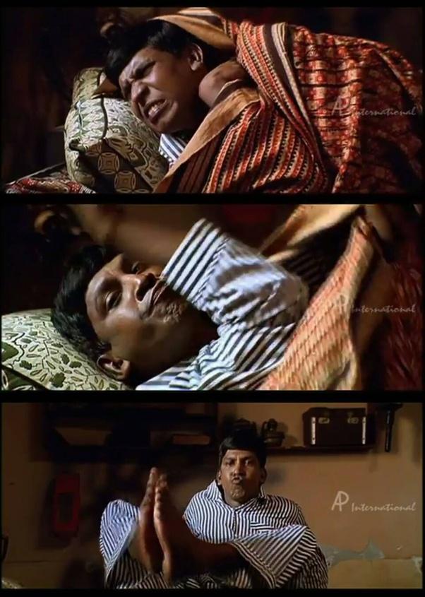 Tamil Photos Stills Latest Photos Stills Of Tamil Movies