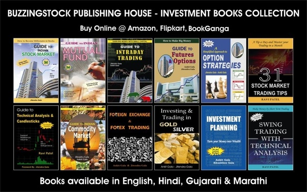 Top 6 Books for Beginning Forex Traders