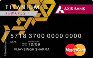 Which axis bank debit card is best quora before applying for any card please call banks customer care service and review all benefits with charges because they are changing the benefits and colourmoves