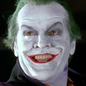 what is the difference between the joker and batman quora
