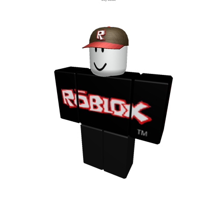 How To Change My Character On Roblox Quora - roblox customize characters