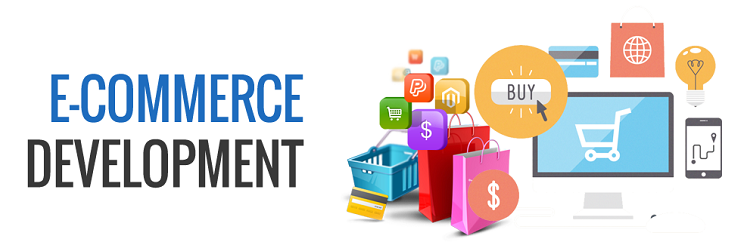 How much money does it cost to develop a website like Flipkart or Snapdeal  ca3b8f4c8608