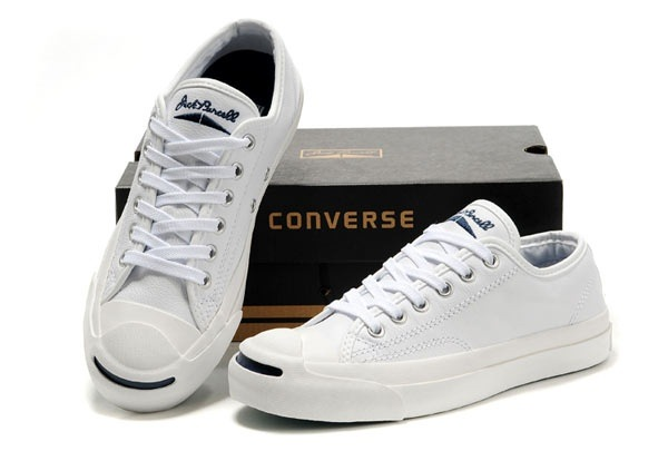 Lacoste Shoes Price In Malaysia