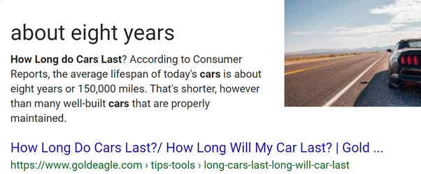 If well maintained, how long realistically will a Tesla ...