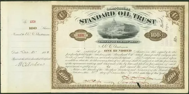 today many companies are going the route of uncertificated shares something i highly recommend because it makes the contracts much simpler and eliminates