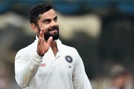 Who is a better player: Virat Kohli or Steve Smith? - Quora