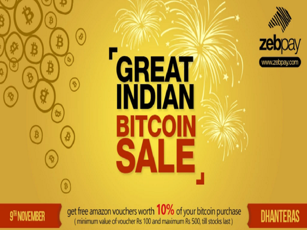 When we buy bitcoins on zebpay from where is zebpay buying them zebpay buys bitcoin for every inr 250 charged as penalty ccuart Choice Image