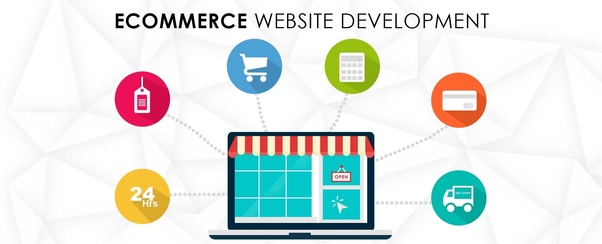 Which is the best ecommerce development company for beauty
