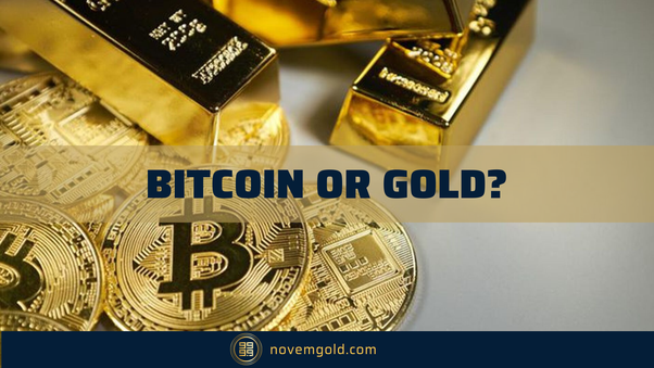 should you invest in bitcoin gold