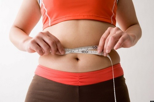 What are the most dangerous tips for losing weight quora there are a number of ways to lose weight that can be hazardous to your physical and mental well being here are several of the common worst ways to lose ccuart Images