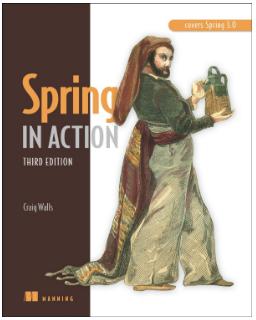 How to learn Spring Framework - Quora