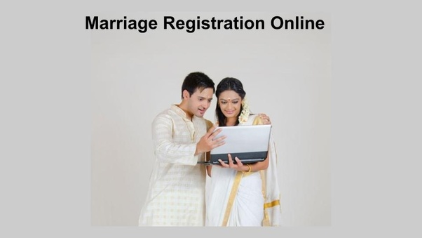 Online marriage beuro
