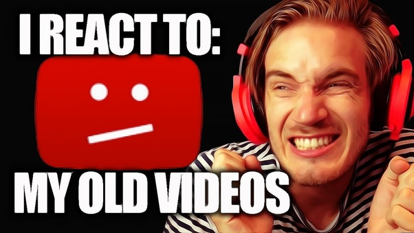 What are best reaction video ideas for YouTube? - Quora