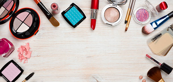 How To Get Free Cosmetic Samples Quora