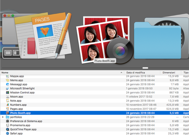 Quicktime Player For Mac 10 11 6 - systemweightloss's blog