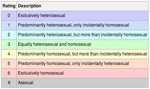 Cassandra cruz lesbian