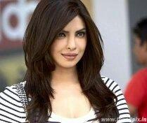 Is Priyanka Chopra overrated? - Quora