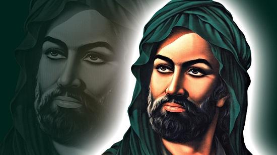 Why do Shia Muslims call Hazrat Ali R A as Imam Ali A S