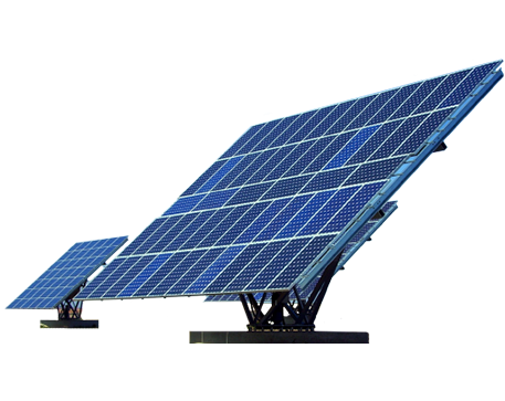 Which are the best Solar Companies in India to invest in