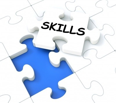 how to develop soft skills pdf