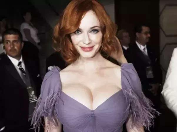 Who Has The Most Beautiful Natural Boobs Youve Ever Seen - Quora-5463