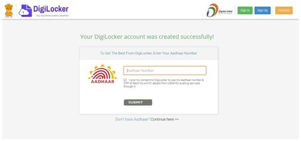 how to register a trading account in zerodha  quora