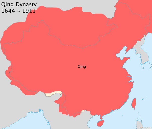 how qing dynasty collapse The qing dynasty was china's last imperial dynasty and it lasted nearly 300 years from 1644 until 1912 in the timeline of china's history, the qing dynasty comes after the ming dynasty, which lasted from 1368 until 1644, and before the republic of china, which lasted from 1912 until 1949.