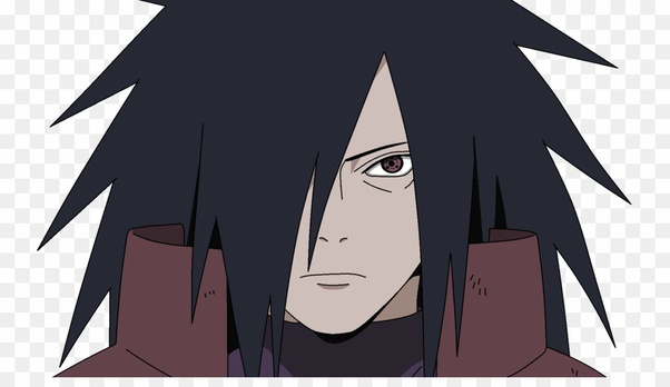 The Best Itachi Uchiha Mangekyou Sharingan Blood PNG