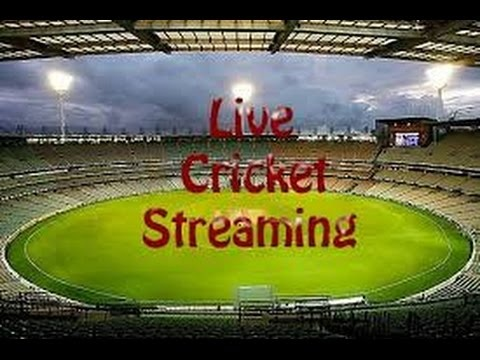How To Watch Live Cricket Quora