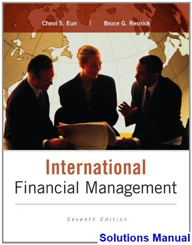 Where can i download international financial management 7th.