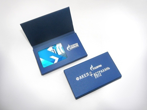 Which is the best designed business card holder you have seen quora colourmoves