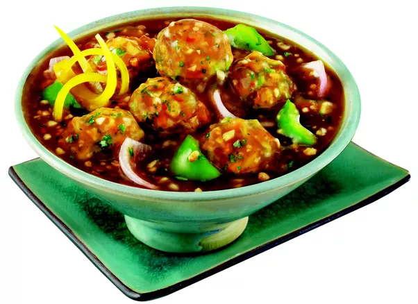 How to cook manchurian food in hindi quora get full recipe in hindi langue here forumfinder Images