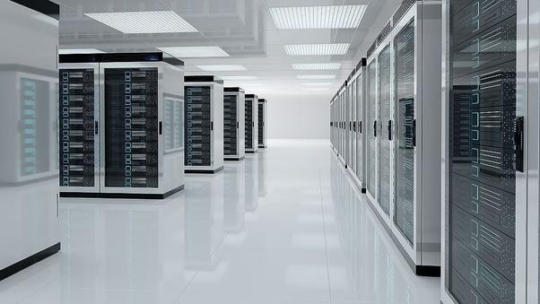 dedicated server в германии