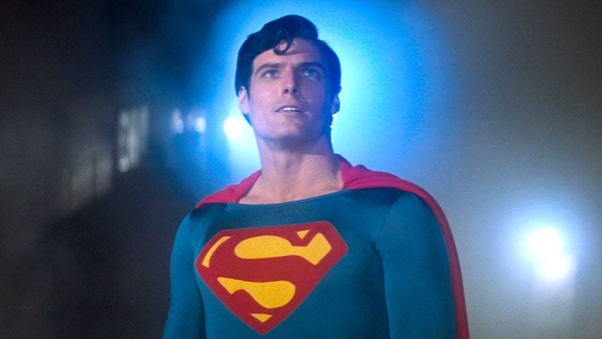 Do You Think Superman Is Relevant Today Quora