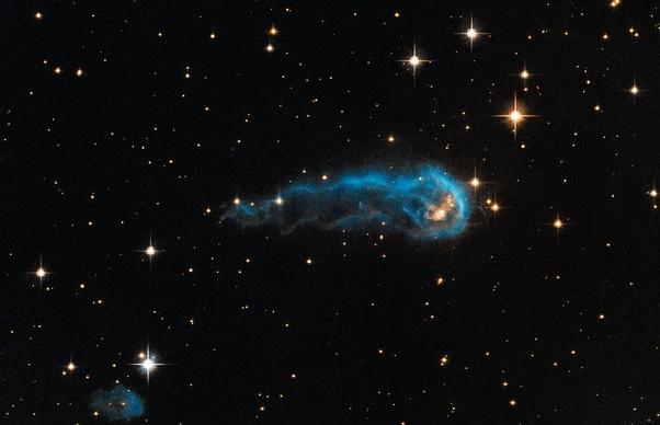 Have we ever witnessed star formation as we have a supernova