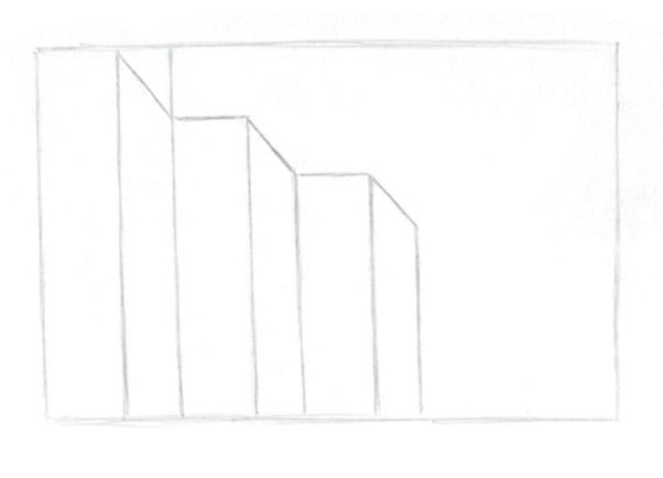 3 Your Drawing Should Look Like This