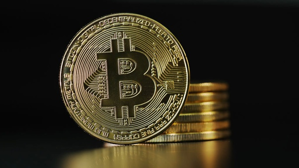 bitcoin trader ana rosa