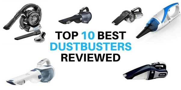 What Is The Most Wonderful Vacuum Cleaner For A Home With