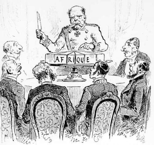 How did german imperialism affected africa quora where he split up africa between all the great european powers and belguim more specifically the belgian king and thus prevented any major conflict from publicscrutiny Image collections