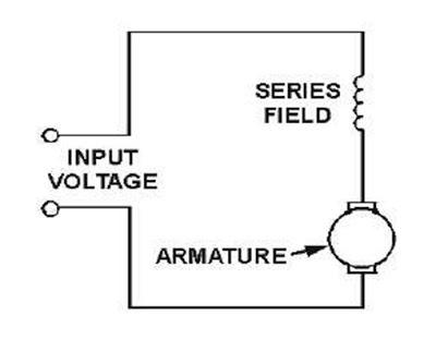 parallel pump diagram parallel formula wiring diagram