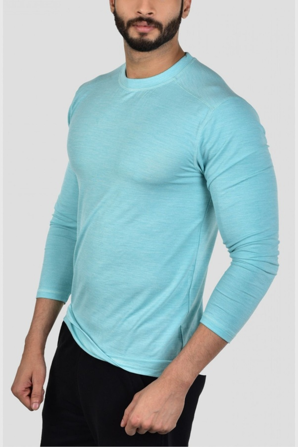 da0344a44d5 Which is the best thermal wear brand in India  - Quora