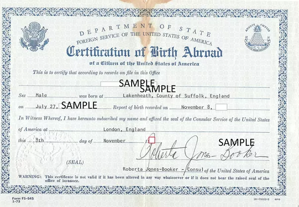 What is the city of birth of people born on US Air Force bases (in ...