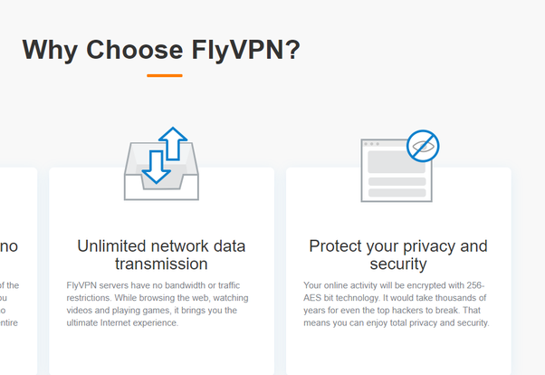 What is the most secure VPN protocol? - Quora