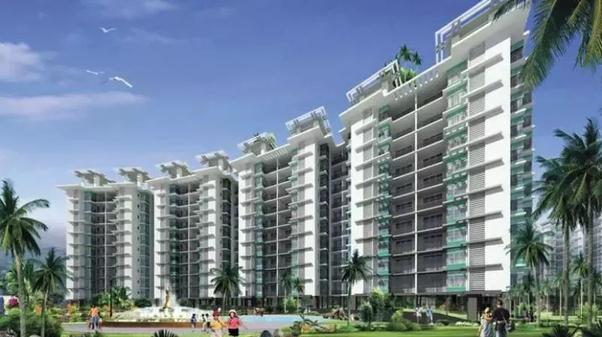 Image result for real estate flat