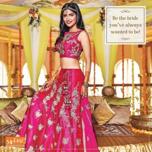 What are the best dress codes to wear to a friend\'s wedding? - Quora